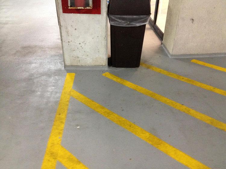 parkeer-garage-6-na-compressed